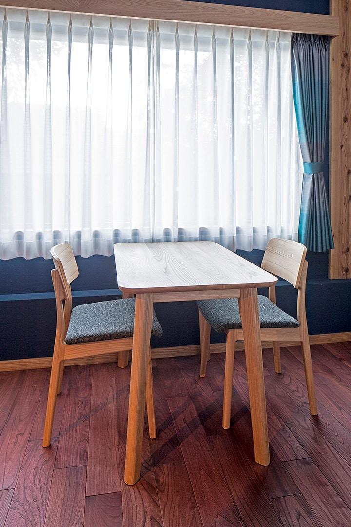 furniture05