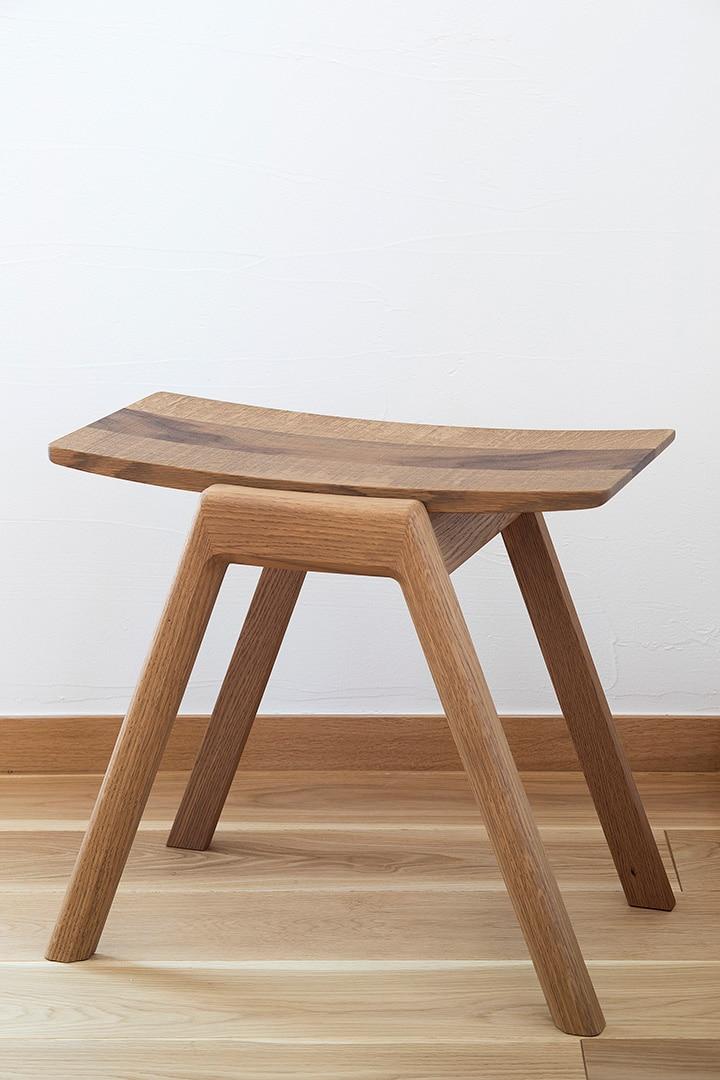 furniture06