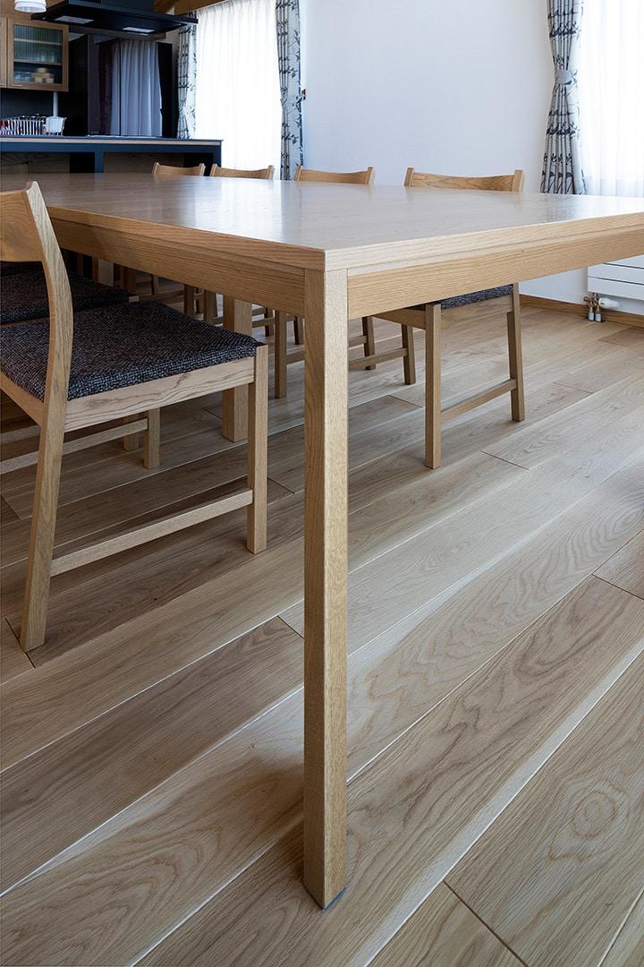 furniture08