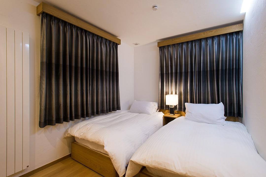room3_01