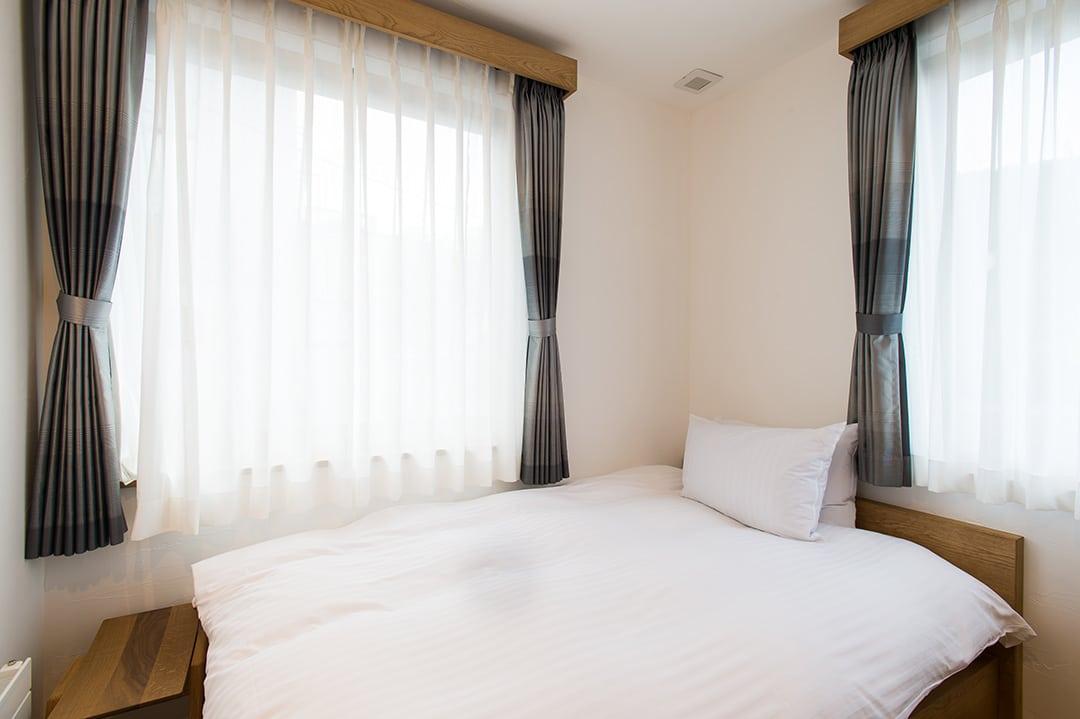 room4_01
